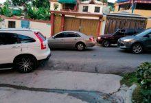 Photo of Denuncian Cuesta Brava vuelve a cerrar tránsito pese a sentencia lo prohíbe