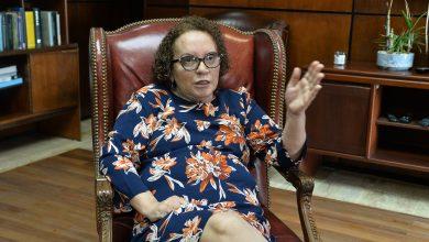 Photo of Declaraciones juradas no están claras, dice la Procuraduría General