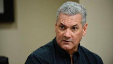 Photo of Someten denuncia contra Gonzalo Castillo por presunta compra irregular de hotel