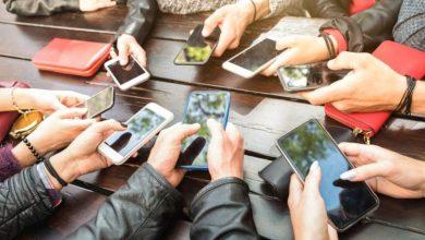 Photo of Casi el 60% de las niñas y adolescentes son acosadas en las redes sociales