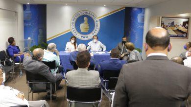 Photo of PRM aun no decide ternas que presentará ante la Cámara de Diputados para sustituir legisladores