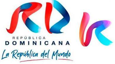 Photo of Marca País genera controversia ante supuesto plagio de logo