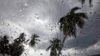 Photo of Onamet prevé pocas lluvias sobre el país