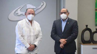 Photo of INFOTEP y empresarios turísticos del Este coordinan proyectos formación