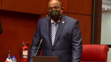 Photo of Senador pide disculpas, pero admite que llamó a víctima para mediar con agresor