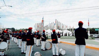 Photo of Inician actos conmemorativos del Día de la Constitución