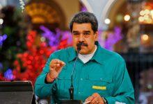 Photo of En medio de la peor crisis económica y sanitaria de su historia, Maduro anunció que Venezuela fabricará drones para defensa