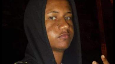 Photo of Apresan hombre acusado de violar e intentar matar a una menor en San Cristóbal