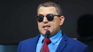 Photo of Arrestan en Puerto Rico al legislador Néstor Alonso por un caso de corrupción