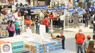 Photo of Los comerciantes esperan que Viernes Negro reactive ventas