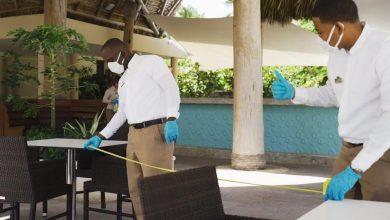 Photo of Puntacana Resort & Club recibe certificación por excelente higiene y seguridad en dos de sus propiedades