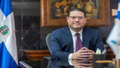 Photo of Recaudaciones de Aduanas aumentan por clima de confianza en Gobierno