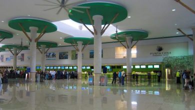 Photo of Corporación a cargo del Aeropuerto de PC dice que el aumento de los costos de vuelos no es su culpa