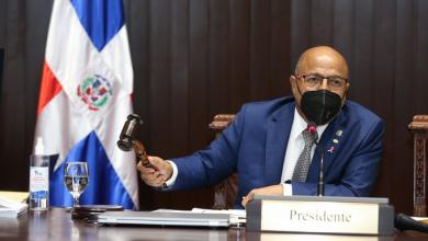 Photo of Diputados aprueban otro préstamo por 100 millones de dólares