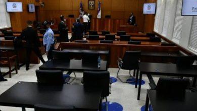 Photo of Tribunal ordena al Ministerio Público leer acusación formar contra imputados por sobornos Odebrecht