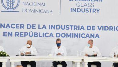 Photo of Crearán fábrica de vidrio con capacidad para 500 millones de botellas y 300 empleos