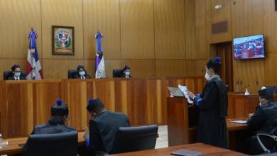 Photo of Ministerio Público pide que Marcos Vasconcelos sea incorporado como testigo en el juicio Odebrecht