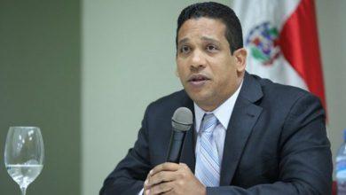 Photo of En el país se convirtió en modalidad camuflar licitaciones, afirma Carlos Pimentel