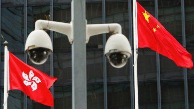 Photo of China advierte de que dejará «sin ojos» a la alianza de inteligencia «los Cinco Ojos» si amenaza sus intereses y soberanía