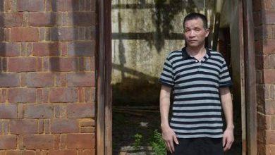 Photo of Indemnizan con más de 700.000 dólares a un hombre que pasó casi 27 años en la cárcel por un crimen que no cometió