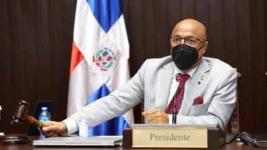 Photo of Rompen «tradición» en sustitución de diputados del PRM