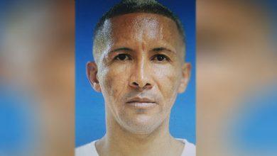 Photo of Apresan hombre que golpeaba a su madre de 75 años en Sabana de la Mar