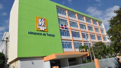 Photo of En el Ministerio de Trabajo hay 1,099 vacantes activas
