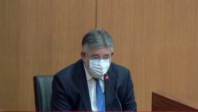 Photo of Con declaración de Víctor Díaz Rúa, tribunal continúa juicio Odebrecht