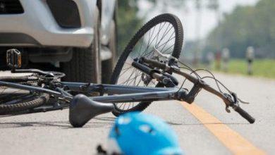 Photo of Fallece una ciclista en accidente de tránsito en La Vega