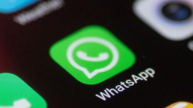 Photo of Un experto en seguridad recomienda cambiar estas tres configuraciones de WhatsApp cuanto antes