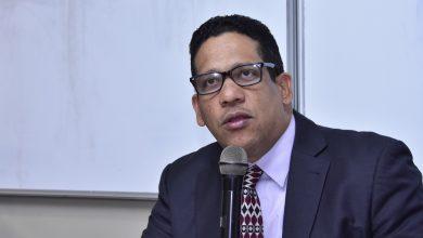 Photo of Dirección de Contrataciones Públicas advierte a instituciones sobre «uso intensivo» de excepción urgencia