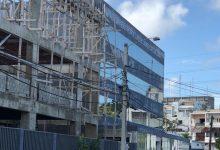 Photo of ADOCCO deplora deterioro del edificio que alojaría al Palacio de Justicia de Jurisdicciones Especializadas