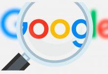 Photo of Google alcanza acuerdo para pagar a medios franceses