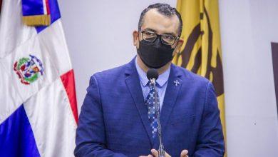 Photo of JCE inicia trabajos de modificación leyes electorales
