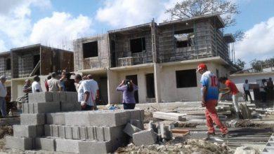 Photo of Costos para construir viviendas aumentó 9.70%