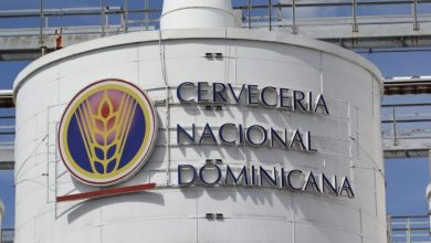 Photo of La Cervecería Nacional Dominicana experimenta baja en sus productos por la COVID-19