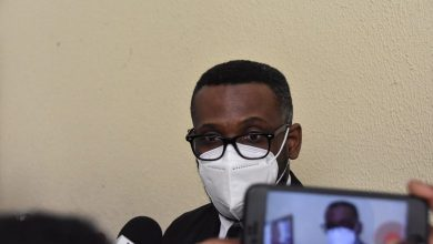 Photo of Camacho dice evalúan dejar sin efecto acuerdo con Odebrecht por ausencia de ejecutivos en juicio