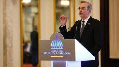 Photo of Gobierno pone en marcha plan para recuperar el dinero de la corrupción