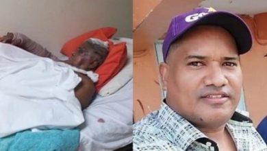 Photo of Sigue prófugo hombre que cercenó una mano a un anciano de 81 años