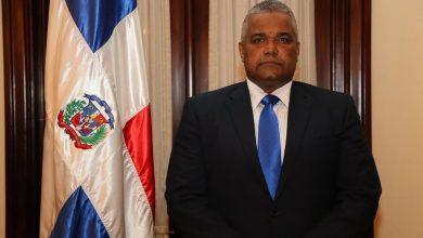 Photo of Presidente interino del TSE considera que no se le debe sustituir del cargo