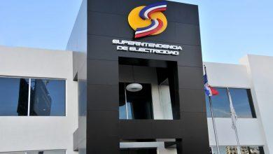 Photo of Empresario debe pagar RD$5 MM por robo energía