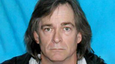 Photo of El autor detrás de la explosión del día de Navidad en Nashville, identificado por la Policía