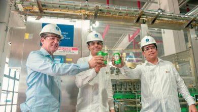 Photo of El gran desafío de convertir los retos en oportunidades para la industria y el país