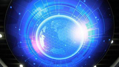 Photo of España invertirá 600 millones de euros en una estrategia para desarrollar la Inteligencia Artificial