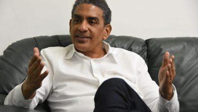 Photo of Maxy Montilla acusa a competidores de tratar de destruir reputación empresarial