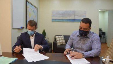 Photo of CODOPESCA y la Fundación Grupo Puntacana firman acuerdo de cooperación interinstitucional a favor del sector pesquero