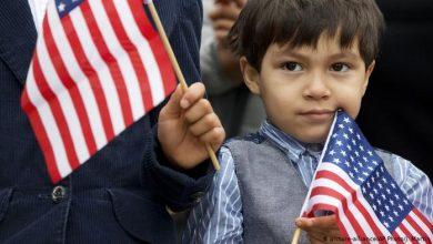 Photo of Migrantes de seis países con estatus temporal en EEUU obtienen extensión