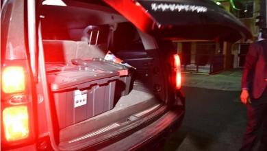 Photo of Pepca encontró RD$ 8.5 millones y un fusil en un apartamento allanado en operación «AntiPulpo»