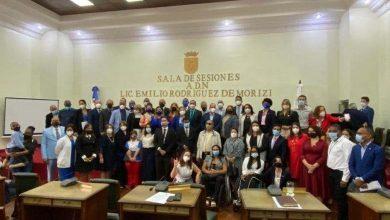 Photo of ADN aprueba ordenanza que elimina barreras para personas con discapacidad
