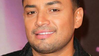 Photo of Manny Manuel confiesa su orientación sexual y acaba con años de presión